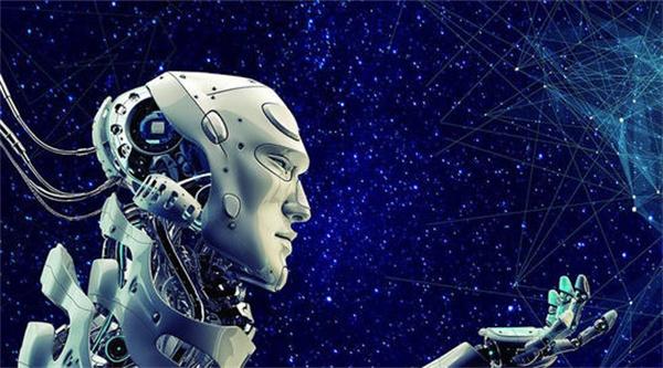 人工智能对生活的影响有哪些?