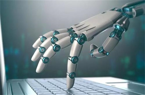 人工智能究竟是什么?