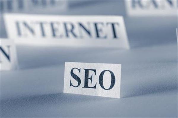 页面SEO如何优化?如何设计网站内容页?