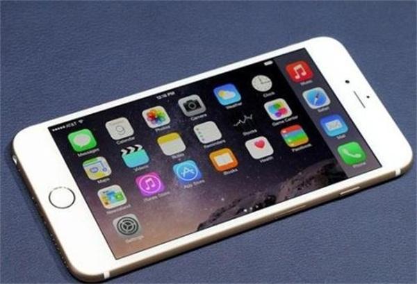 营销手机排行榜:营销手机品牌有哪些?